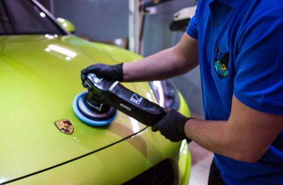 Renowacja-lakieru-samochodowego-autodetailing
