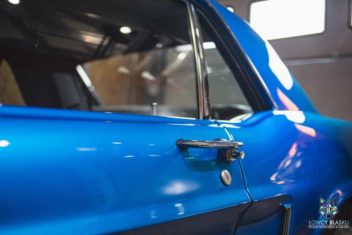 Powloka-ceramiczna-Gloss-Coat-zabezpieczanie-lakieru-Mustang-04