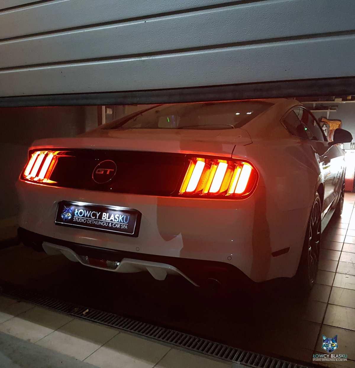 Powloka-ceramiczna-Opti-Coat-Mustang-GT-biały-2-05