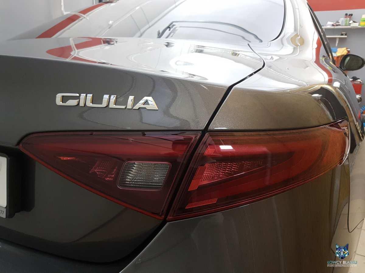 Powloka-ceramiczna-zabezpieczanie-lakieru-Giulia-12