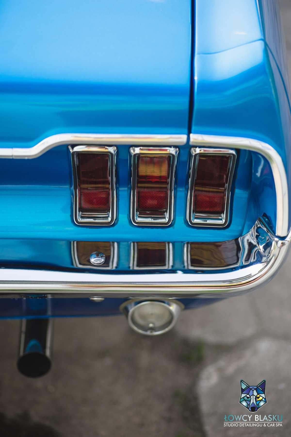 Powloka-ceramiczna-zabezpieczanie-lakieru-Mustang-4-19