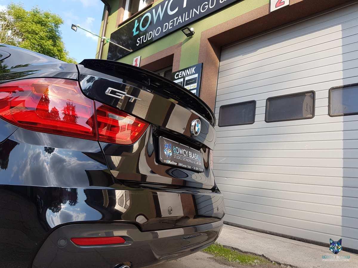 Powloki-ceramiczne-BMW-GT3