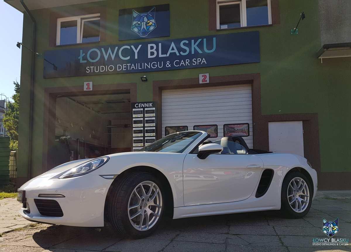 Powloki-ceramiczne-Porsche-718