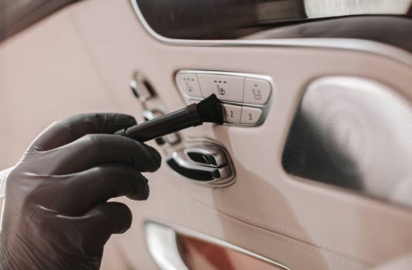 czyszczenie-wnętrza-samochodu-autospa