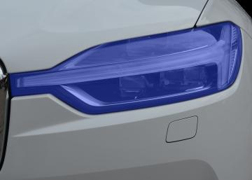 oklejanie-samochodów-pakiet-reflektory