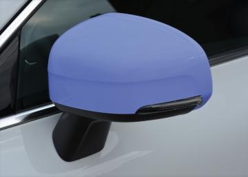 oklejanie-samochodów-pakiet-lusterka