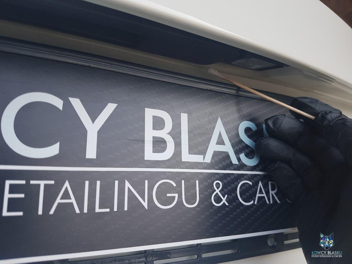 Detailingowe-mycie-auta-Łowcy-Blasku