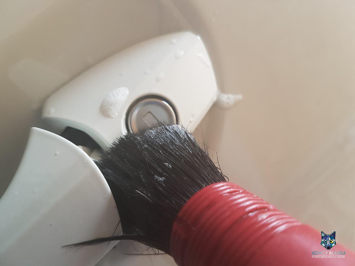 Detailingowe-mycie-samochodu