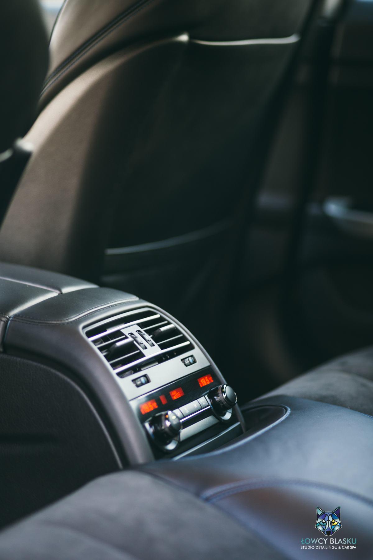 realizacje-auto-detailing-czyszczenie-auta