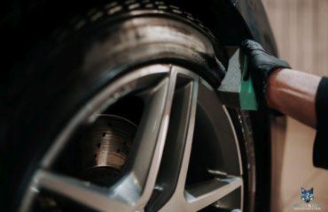 realizacje-auto-detailing-zabezpieczanie-felg