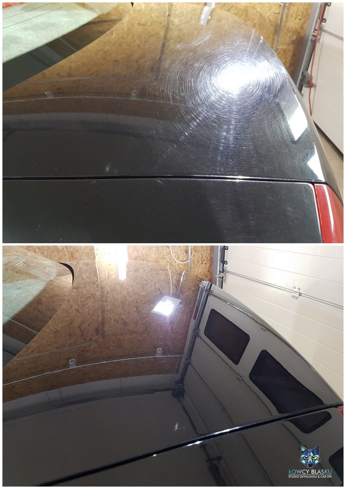 korekta-lakieru-samochodowego-przed-i-po