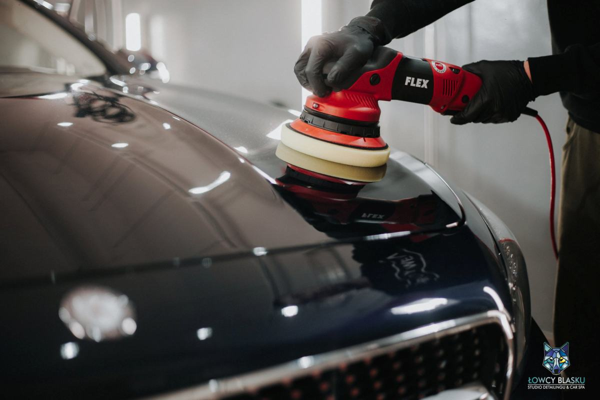 renowacja-lakieru-samochodowego