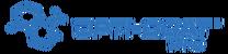 Opti-coat-logo