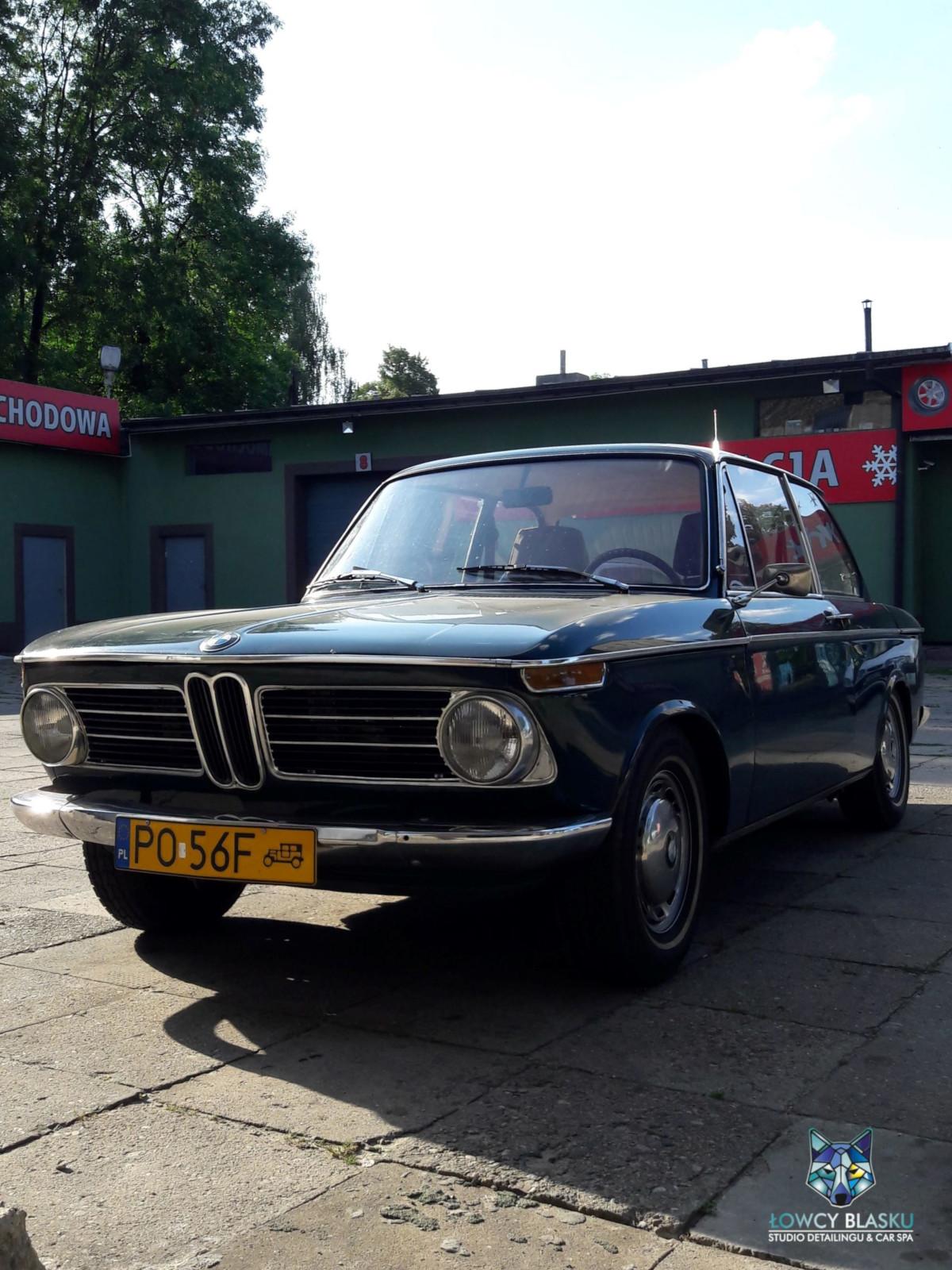 BMW-2002-renowacja-lakieru-1