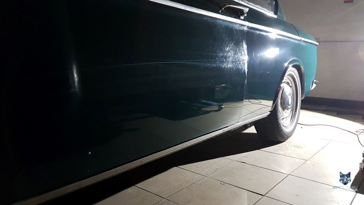 BMW-2002-renowacja-lakieru-2