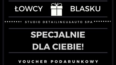 voucher, prezent, gift card, prezent dla mezczyzny, pomysl na prezent